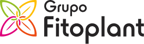 Fitoplant